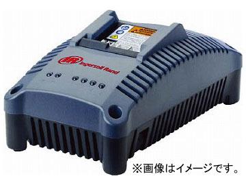 IR 充電器 BC1121-AP3(8195995)