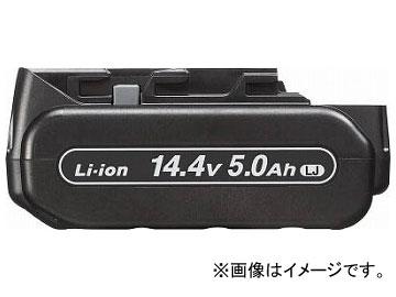 パナソニック 電池パック 14.4V 5.0Ah EZ9L48(7771886)
