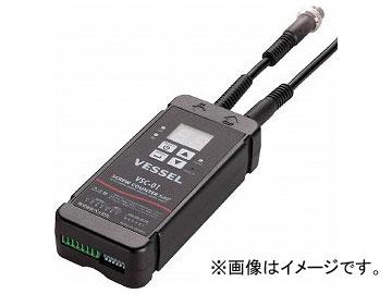 ベッセル スクリューカウンター VSC-01(7923384)