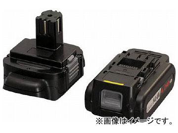 パナソニック 電池アダプタセット品 EZ9740ST(7771878)