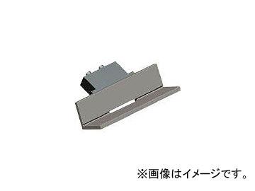 贅沢 富士元 卓上型面取り機 ナイスコーナーF3 オプションガイド板 F3L-250(7964498), 家具通販kagu-world 7c9c6fe9