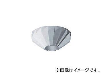 富士元 チョイプロ用カッター CPC20(7963882)