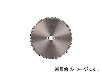 ミタチ チップソー BS-405N(8166689)