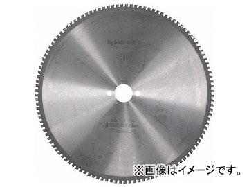 ミタチ チップソー替刃 405mm BS-405N120(8166690)