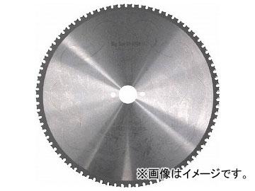 ミタチ チップソー替刃 405mm BS-405N80(8166691)