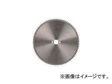 ミタチ チップソー BS-405SN(8166692)