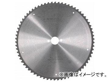 ミタチ チップソー替刃 405mm ES-405N70(7920113)
