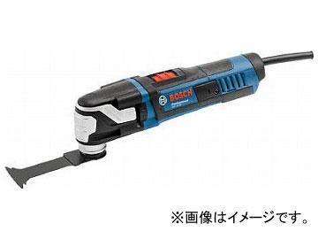 ボッシュ マルチルール STARLOCKMAX GMF50-36(8192255)
