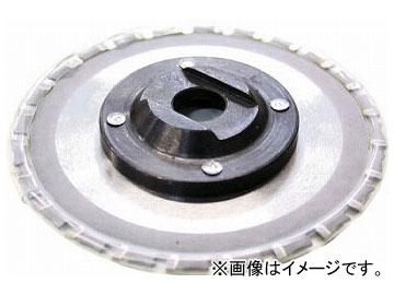 オグラ HSC-25BL用チップソー OCD25-110(8192236)