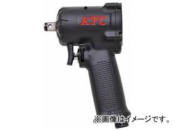 KTC 12.7sq.インパクトレンチ JAP417(7945981)