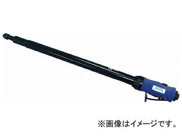 【海外 正規品】 MRA エアグラインダ MRA-PG290L500(8187128):オートパーツエージェンシー スーパーロングタイプ-DIY・工具