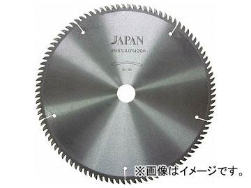 チップソージャパン 合板用チップソー GH355-100(7768931)