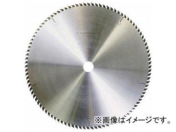 モトユキ 塩ビ・プラスティック用チップソー GTS-EP-203-100(7866119)