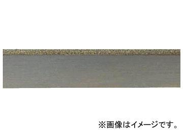 フナソー 電着ダイヤモンドバンドソー DB8X0.4X2160-120/140(7900015)