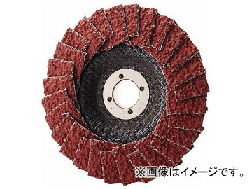 AC テクノディスク京(KEI) 180×22 #36 TD18022-CEK-36(8189211) 入数:5枚