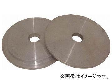 ミユキ サポートプレート 86B-15.88(8187854)