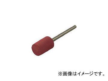 双和化成 ポラコダイアモンド弾性砥石 15φ×15×6D #3000(FH) PDS1515-3000FH(7875576)