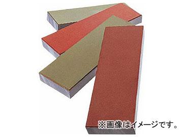 三京 ダイヤモンド角砥石 研太郎 500 ZF70C(7771339)