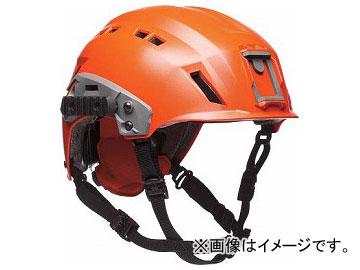 TEAM WENDY Exfil SAR タクティカル オレンジ 81R-OR(8202576)