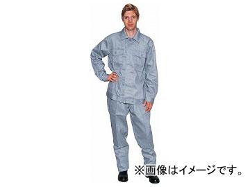 ENCON プロバン作業服 上衣 5140-A-3L(8192914)