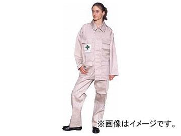 ENCON プロバン作業服 ズボン 5161-B-3L(8192910)