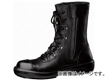 ミドリ安全 高機能防水活動靴 RT833F防水 P-4CAP静電 23.5cm RT833F-B-P4CAP-S 23.5(8190298)