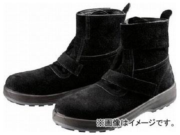 日本最級 シモン 安全靴 安全靴 27.0cm WS28黒床 WS28黒床 27.0cm WS28BKT-27.0(7847696), サカイムラ:1eff9e39 --- happyfish.my