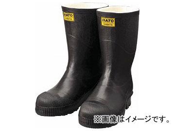 SHIBATA 安全防寒フェルト長N5ロール底 27.0 AC030-27.0(8219045)