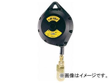 123 Tタイプ ライフブロック LB-15T(8187956)