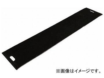カーボーイ ラバーマット ブラック RM01(7887116)