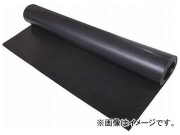MF ゴムシート 1mm×1m×10m NB001(7851502)