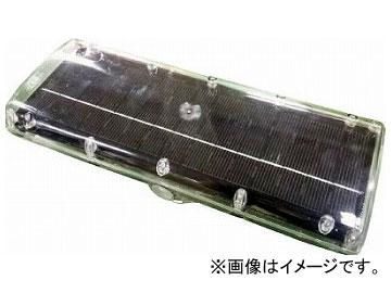 仙台銘板 モーションECOライト白色 2980270(8184905)