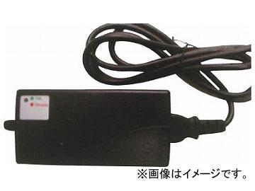 グリーンクロス ソーラー式フラッシュ警告灯専用充電器 1109500430(7838042)