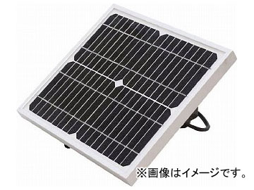 仙台銘板 ソーラー電源装置 ネオパワーV 3070090(8184914)