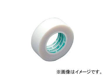 中興化成 チューコーフロー エンボスフッ素樹脂粘着テープ ASF119T-35×50×10 ASF119T-35X50(7887582)