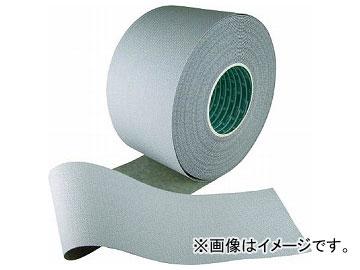 中興化成 チューコーフロー シリコーンエンボステープ ACH-6000 50W×10m ACH6000-50X10(7887507)