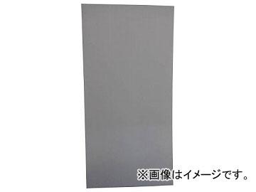 ミナ ミナダン養生シート5mm ナチュラル MD50080YN(8188501) 入数:10枚