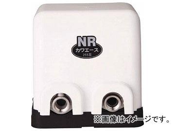 誕生日プレゼント NR205T(8265382) 川本川本 カワエース NR205T(8265382), トレンドハウス:f07c0d7f --- fotomat24.com