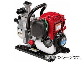 HONDA 軽量エンジンポンプ 1インチ WX10TJ(7783761)