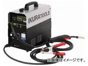 全てのアイテム 育良 インバータ半自動溶接機 育良 100V(40057) 100V(40057) ISK-SA090(8206244) ISK-SA090(8206244), 有田焼の器 トゥルーコンセプト:feb20c47 --- scrabblewordsfinder.net