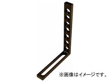 SHT アングルブラケット T60320-K02(8188522) 入数:1袋(2個)
