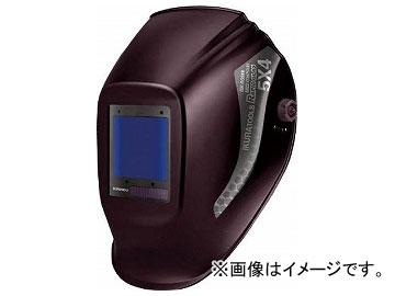 お買い得モデル ISK-RG5X4(8206655):オートパーツエージェンシー ラピッドグラス(40336) 育良-DIY・工具