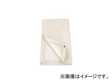 吉野 シリカクロス厚手タイプ(ハト目)2号 920×1920 PS-1000-TO-2(7748523)