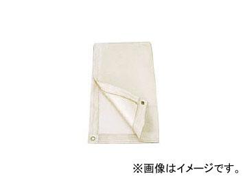 吉野 シリグラス600(ハト目)6号 1720×2920 PS-600-TO-6(7748591)