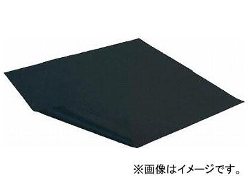 吉野 耐炎フェルト2mm 2m×3m YS-F2-23(7748647)