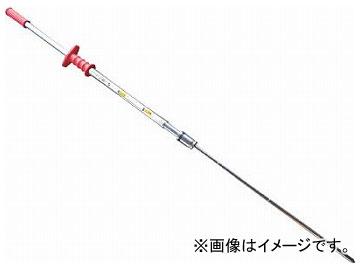 仙台銘板 地中探査棒『穴掘ーる』 ANA-1600 6515000(8184849)