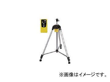 STS リモコン電動エレベーター三脚 REL-230LIGHT(7851961)