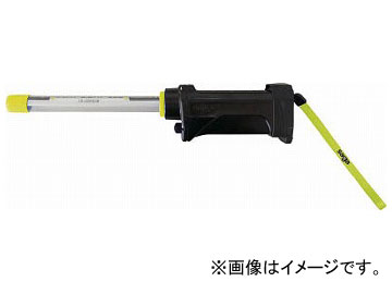 saga 3WLEDコードレスライトセット(防雨・耐薬外筒仕様) LB-LED30LCW(8162459)