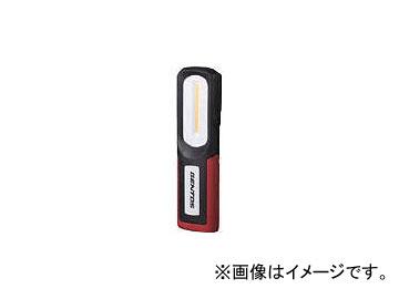 ジェントス 高演色作業灯 GANZ 103SU GZ-103SU(8193866)