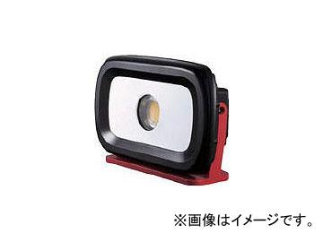 ジェントス 高演色投光器 GANZ 303SU GZ-303SU(8193867)
